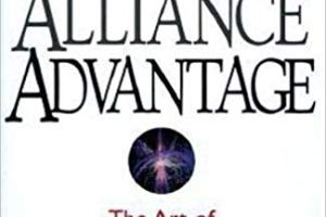 Alliance Advantage