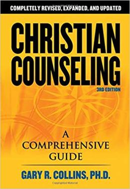 Christian Counseling 3rd Edition
