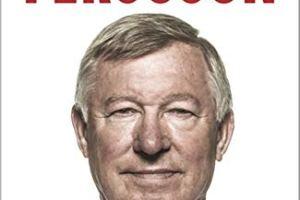 Alex Ferguson: My Autobiography pdf