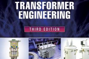 Electric Power Transformer Engineering PDF