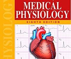 Essentials Of Medical Physiology by K Sembulingam 8TH edition pdf
