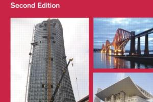 Examples in Structural Analysis 2nd Edition pdf