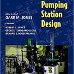 Pumping Station Design 3rd Edition