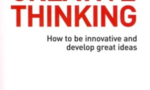 The Art of Creative Thinking by John Adair PDF