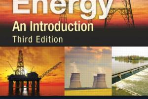 Electric Energy An Introduction by Mohamed 3rd Edition pdf