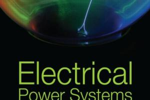 Electrical Power Systems Technology, Third Edition pdf