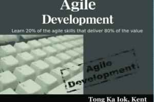 Essential Skills for Agile Development PDF