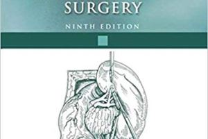 Farquharson's Textbook of Operative General Surgery pdf