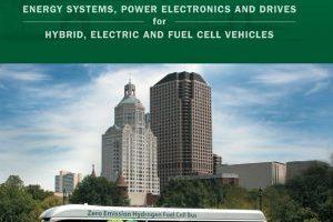 Electric Powertrain pdf