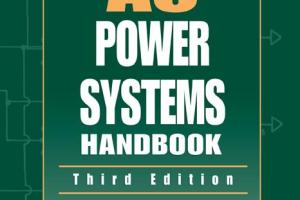 AC Power Systems Handbook PDF