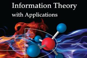 Chemical Thermodynamics and Information Theory with Applications pdf