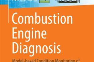 Combustion Engine Diagnosis PDF