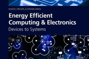 Energy-Efficient Computing and Electronics Devices to Systems Device PDF
