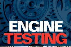 Engine Testing Theory and Practice 3rd Edition pdf