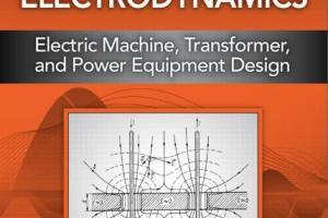 Engineering Electrodynamics by Janusz Turowski 1st Edition pdf
