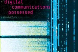 Internet Daemons Digital Communications Possessed pdf