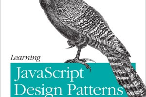 Learning JavaScript Design Patterns pdf