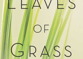 Leaves of Grass by Walt Whitman PDF