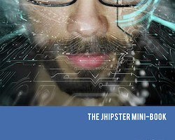 The JHipster Mini-Book pdf
