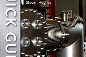A Quick Guide to Welding and Weld Inspection pdf