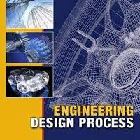engineering design process yousef haik pdf