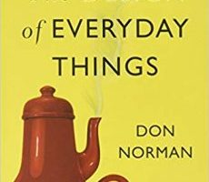 The Design of Everyday Things pdf