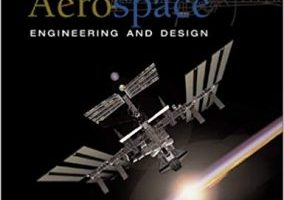 Interactive Aerospace Engineering and Design by Dava Newman PDF