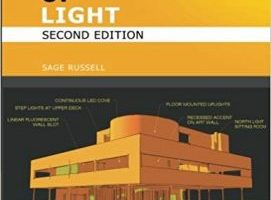 The Architecture Of Light by Sage Russell PDF