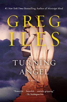 Turning Angel by Greg Iles ePub
