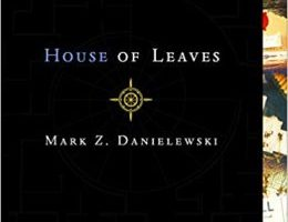 House of Leaves PDF