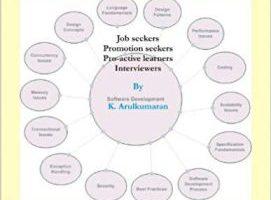 Java/J2EE Job Interview Companion PDF
