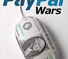 The PayPal Wars by Eric M. Jackson PDF