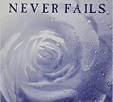 Love Never Fails PDF