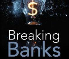 Breaking Banks by Brett King PDF