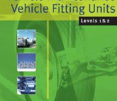 Vehicle Maintenance Vehicle Fitting Units PDF