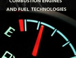 Advances in Internal Combustion Engines and Fuel Technologies PDF