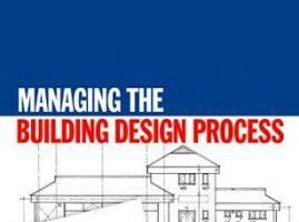 Managing the Building Design Process PDF