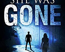 And Then She Was GONE ePub