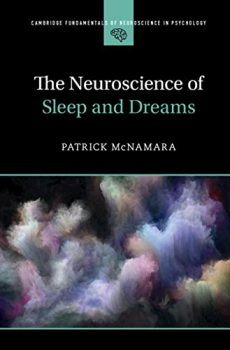 The Neuroscience of Sleep and Dreams PDF