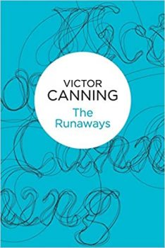 The Runaways by Victor Canning PDF