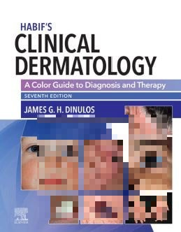 Clinical Dermatology A Color Guide to Diagnosis and Therapy PDF