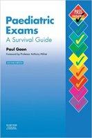 Paediatric Exams A Survival Guide PDF