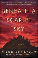 Beneath a Scarlet Sky by Mark Sullivan PDF