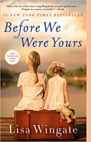 Before We Were Yours by Lisa Wingate PDF