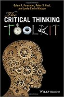 The Critical Thinking Toolkit PDF