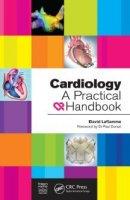 Cardiology A Practical Handbook PDF
