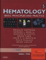 Hematology Basic Principles and Practice PDF