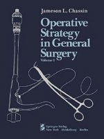 Operative Strategy in General Surgery Volume 1 PDF