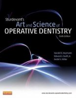Art and Science of Operative Dentistry 6th Edition PDF