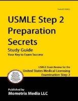 USMLE Step 2 Preparation Secrets Study Guide PDF
